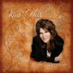 Kim Hill - Surrender