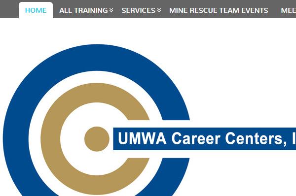 umwacc
