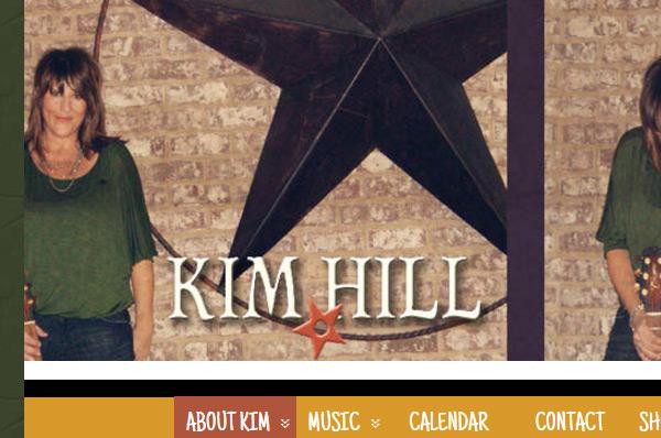 kimhill